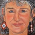 Paula: Santa Fe Artist