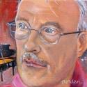 Philip J.: Concert Pianist