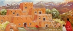 Pueblo Pano