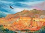 Nature's Pueblo