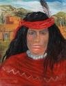 Juan: Spirit of a Native Son
