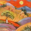 Dream Pueblo