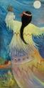 Spirit of the Moon Dancer