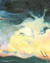 Dream Sunset à la Les Misérables
