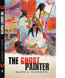 the-ghost-painter